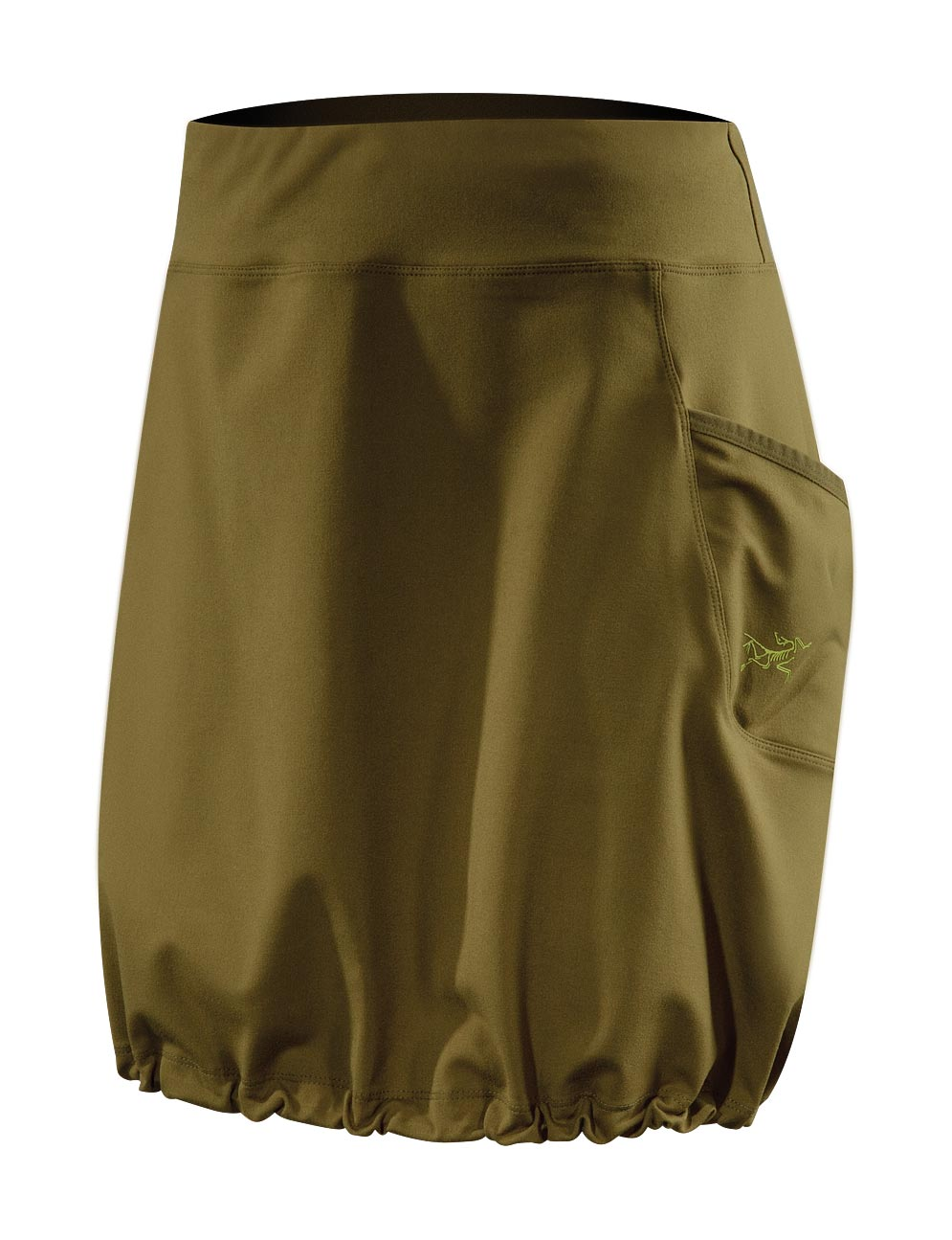 Arcteryx Tree Corbela Skirt - New